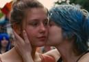 I 10 migliori film del 2013 secondo i Cahiers du Cinéma