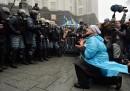 Proteste Ucraina