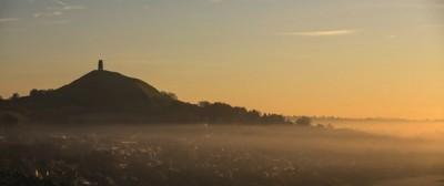 L'autunno del Somerset