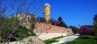 Il demanio affitterà 69 edifici storici ai privati