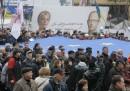 Manifestazione Ucraina