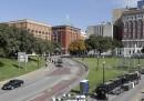 Dallas, Texas, Stati Uniti