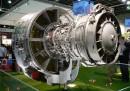Gli altri produttori di aerei - parte seconda
