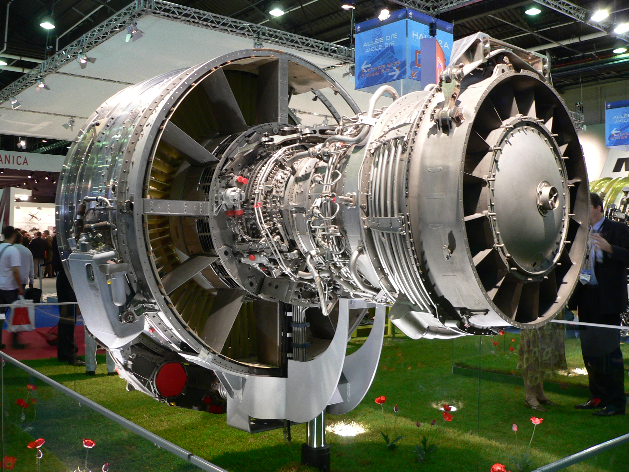 C E B A E B Eb Bfe Eaa Gas Turbine Air  pressor together with Geatp together with Cfm besides Fb D C B B B D Bfd A likewise Turbine System Synopsis. on ge aircraft engine diagram
