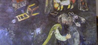 Le novità sui quadri ritrovati a Monaco