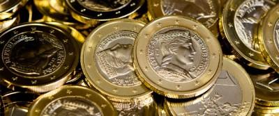 Perché si parla di deflazione in Europa