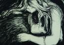 Edvard Munch a Genova