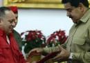 Maduro ha ottenuto i poteri speciali