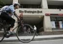 La sede del Washington Post è stata venduta