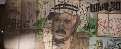 L'ultima indagine sulla morte di Arafat