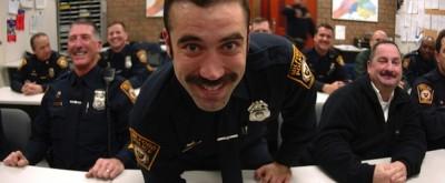 """Cosa diavolo è il """"Movember"""""""