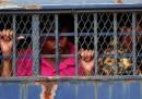 152 soldati condannati a morte in Bangladesh