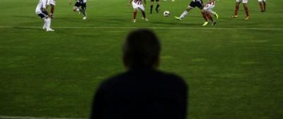 Il calcioscommesse in Inghilterra