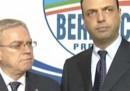 Chi è Ulisse Di Giacomo, che prende il posto di Berlusconi al Senato
