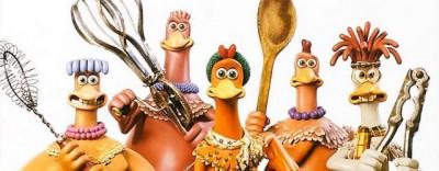 I 10 migliori film di animazione secondo il Guardian