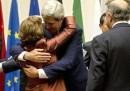C'è un accordo sul nucleare iraniano