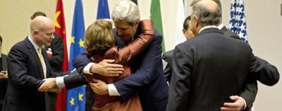 C è un accordo sul nucleare iraniano e6fc9a9c7d6