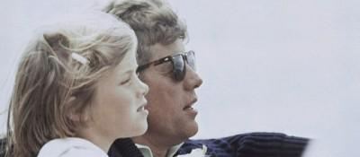 JFK 1917-1963