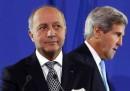 Chi ha fatto fallire i colloqui sul nucleare iraniano?