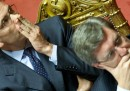 """Letta, Grillo e il """"bonus assunzioni"""""""
