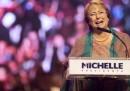 Domenica si vota in Cile