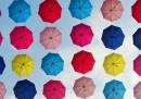 Pattern di pattern
