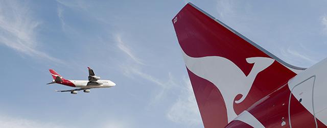 I 10 voli più lunghi del mondo - Il Post