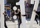 Bocciato il referendum sui salari equi in Svizzera