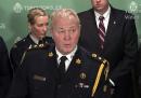 La mega-inchiesta per pedofilia a Toronto