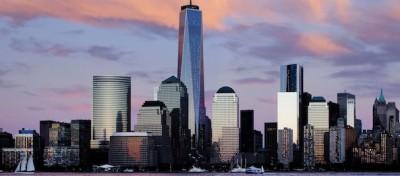 Il grattacielo più alto degli Stati Uniti