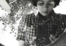 Vivian Maier, fotografa di strada