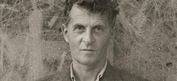 Wittgenstein.indb