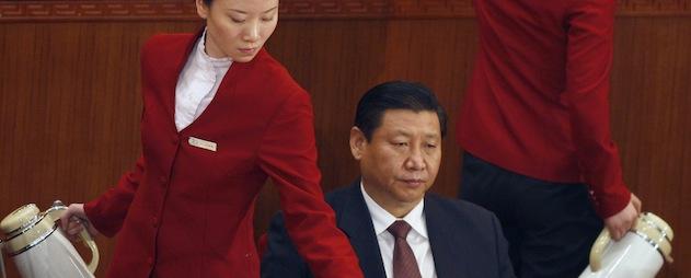Le riforme di Xi Jinping - Il Post