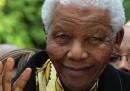 Cosa diceva Mandela