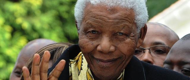 Cosa Diceva Mandela Il Post