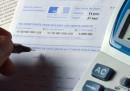 10 risposte sulle nuove tasse sulla casa