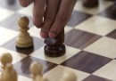 Si può barare a scacchi?