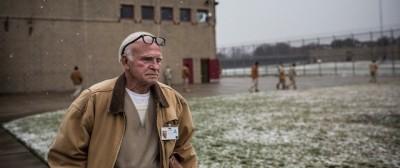 Anziani in carcere