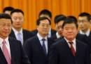 La Cina cambia sul figlio unico