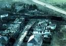 L'attentano di Lockerbie