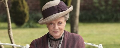 Downton Abbey per principianti