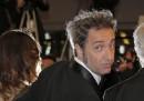 I film stranieri candidati all'Oscar