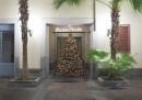 Catalogo di alberi di Natale condominiali