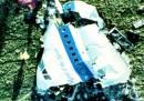 L'attentato di Lockerbie