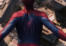 """""""The Amazing Spiderman 2"""": il trailer ufficiale"""