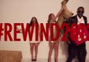 Il 2013 visto da YouTube