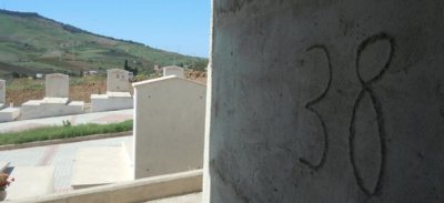 Dove sono i morti di Lampedusa