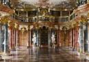 Storia fotografica delle biblioteche