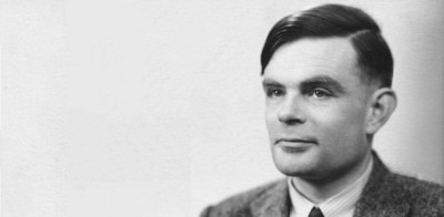 Alan Turing è stato graziato