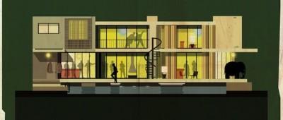 Architettura e cinema
